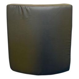 Макивара-щит Kanku-Proffi с поясом (тент)