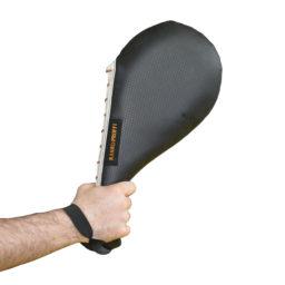 Ракетка для тхэквондо KANKU-PROFFI