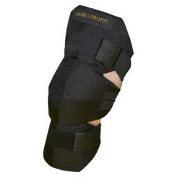 Наколенники для единоборств / защита колена для единоборств KANKU-PROFFI